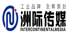 Intercontinentalmedia