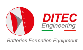 DITEC ENGINEERING