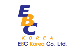 EBC KOREA CO., LTD.