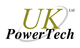 UK POWERTECH