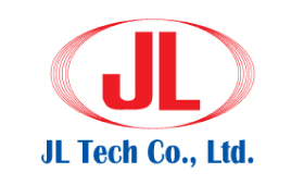 J & L TECH CO, LTD