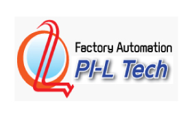 PI-L TECH CO., LTD